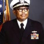 Samuel L. Gravely
