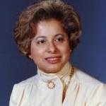 Patricia Roberts-Harris