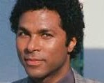 Phillip Michael Thomas