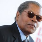 Clarence Williams, III
