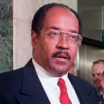 William H. Gray, III