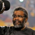 """Mean"" Joe Greene"
