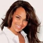 Lisa Raye-McCoy