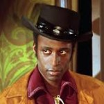 Cleavon Little