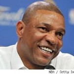 "Glen ""Doc"" Rivers"