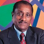 John J. Johnson