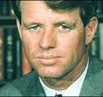 Robert F. Kennedy Sr.
