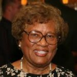 Jocelyn Elders