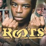 """Roots"""