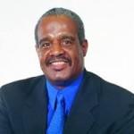 Russell Thompkins Jr.